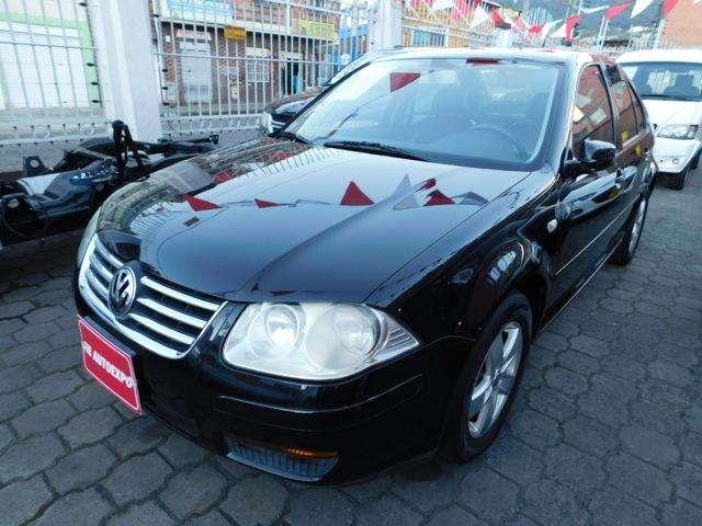 Volkswagen Jetta 2008 - 222000 km