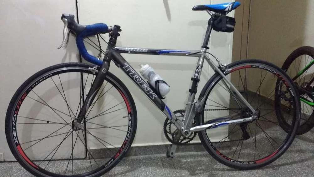 Bicicleta Trek 1000