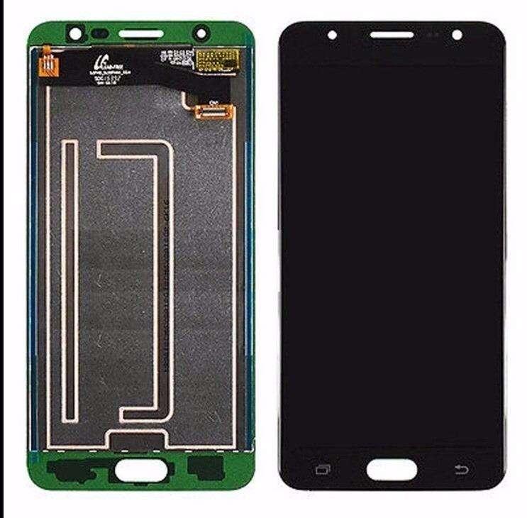 Repuesto Modulo Pantalla Display Samsung J7 Prime G610