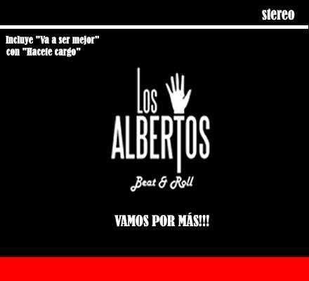 Proyecto serio de banda de rock n roll/beat busca Pra viola y bajista c/exp. vocales  - leer aviso