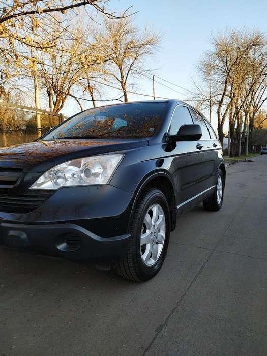Honda CRV 2007 - 162000 km