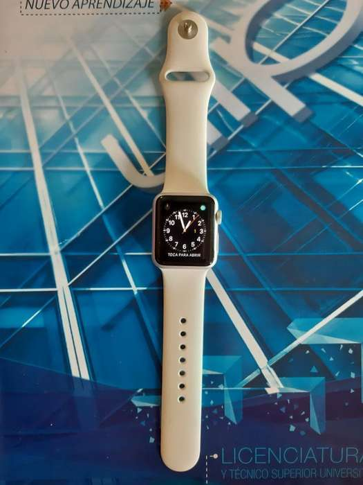 Vendo Apple Watch Serie 1 38 Mm