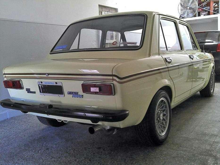 Lote de Mecanica de Fiat 128 Berlina