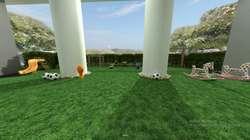 54 Park, proyecto ambicioso en Cartagena - wasi_1259041