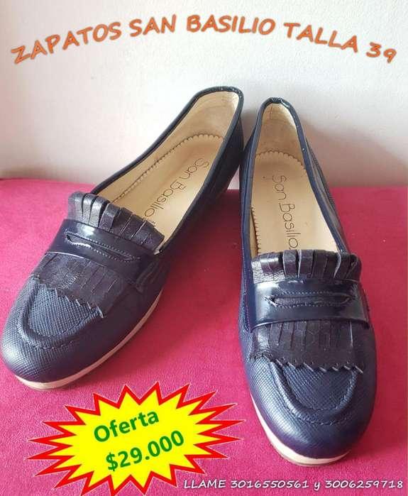 355e6bd5 <strong>zapato</strong>S MOCASINES SAN BASILIO ...