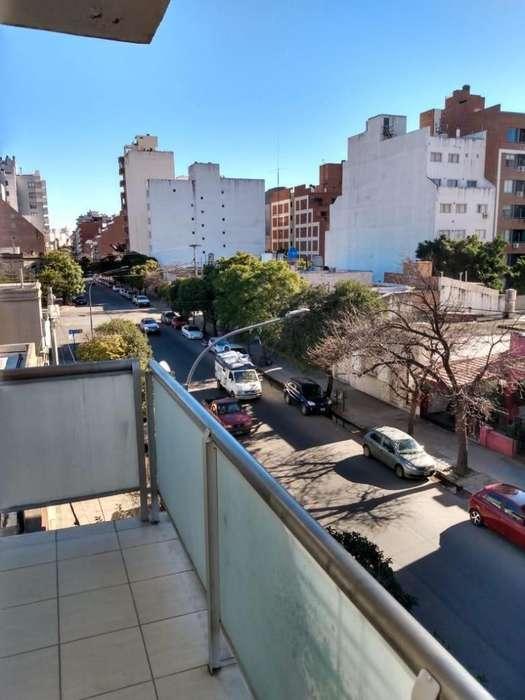 Alquiler depto 1 dormitorio con Balcón B Gral Paz