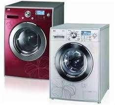 Mantenimiento y reparación de lavadoras y neveras todas marcas llama ya! tel 3166973625