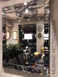 Espejo Importado de Diseño Nuevo Remato