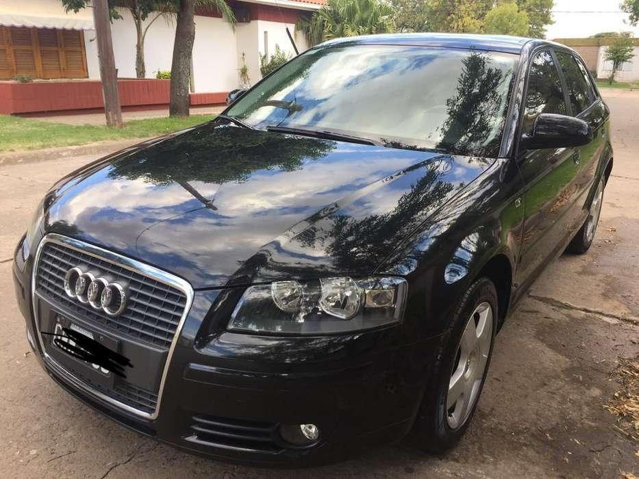 Audi A3 2008 - 90000 km