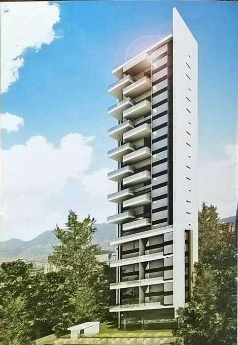 <strong>apartamento</strong> en venta Lalinde Poblado - wasi_1244652