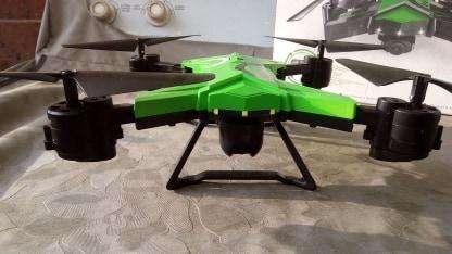 drone buen estado camara hd