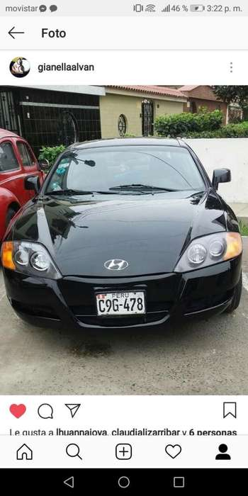 Hyundai Accent 2005 - 0 km