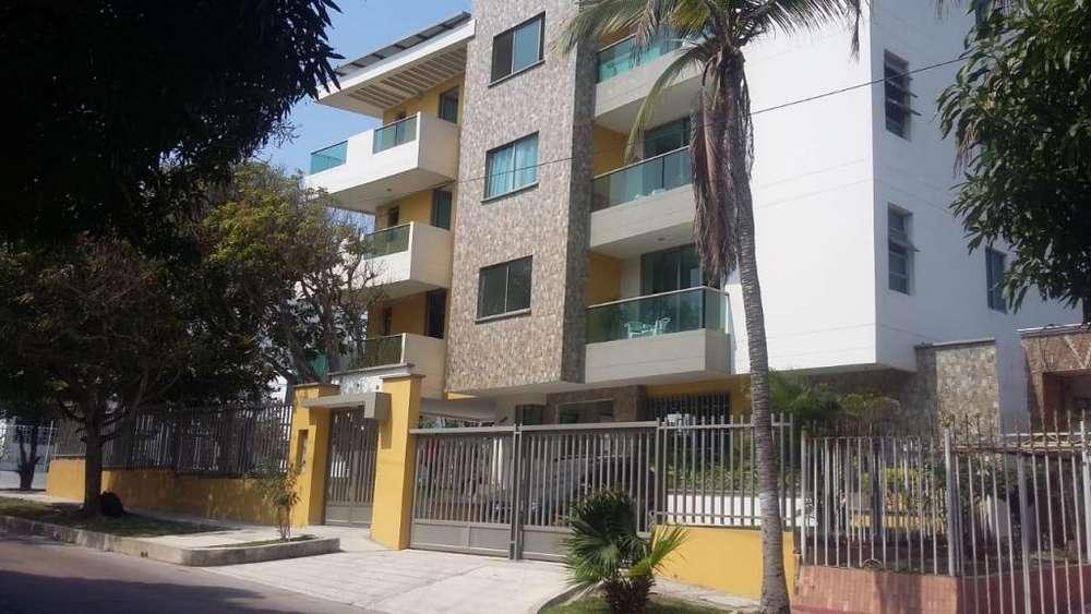 <strong>apartamento</strong> en Venta Tabor ACOGEDOR Y AL NORTE DE LA CIUDAD