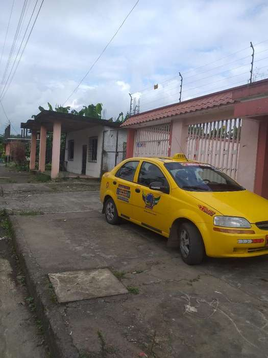 Chevrolet Aveo 2013 - 0 km