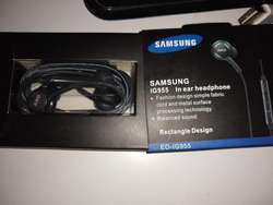 Audio Akg Samsung