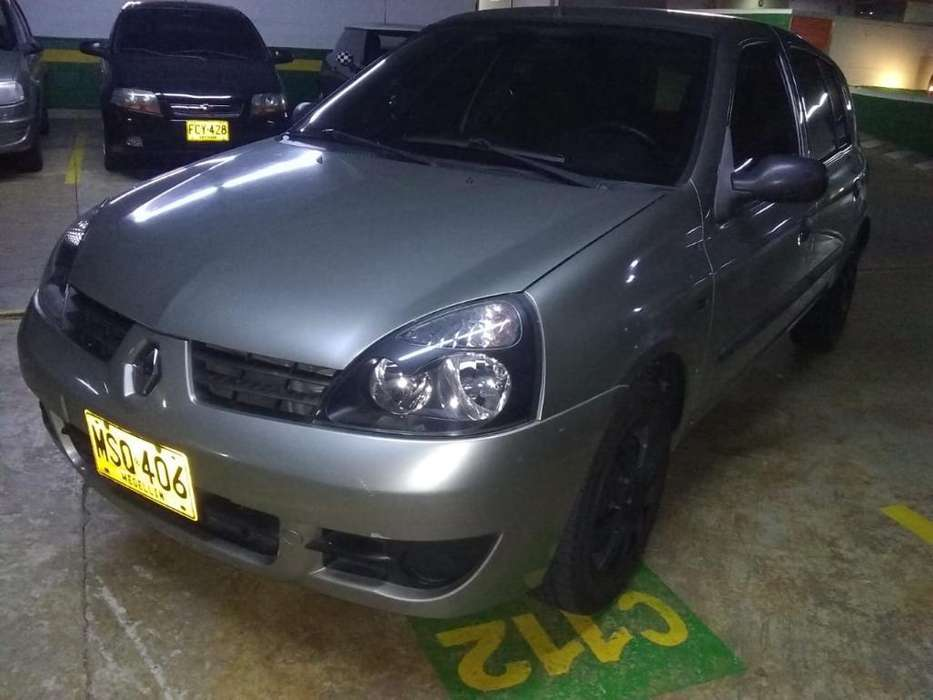<strong>renault</strong> Clio  2013 - 70000 km