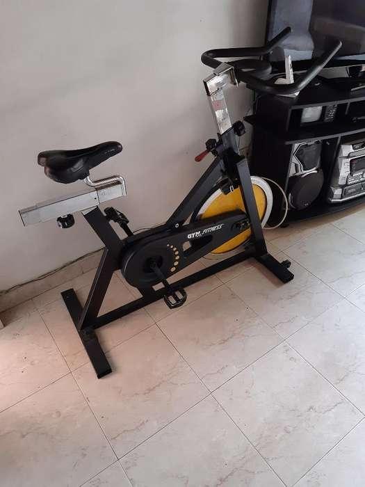 Venta de Bicicletas Institucionales