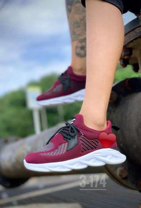zapatos adidas olx cucuta kilometros venezuela