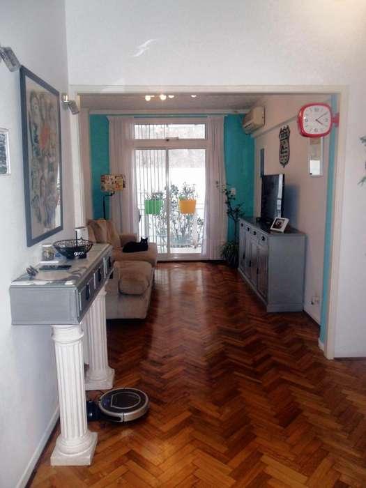Departamento venta - Belgrano - Virrey Del Pino 2453 - US 134.900