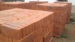 VENTA DE LADRILLO ADOQUINES ENCHAPES PISOS PARA CONSTRUCCION. ENVIAMOS A TODO EL PAIS CEL3102848107