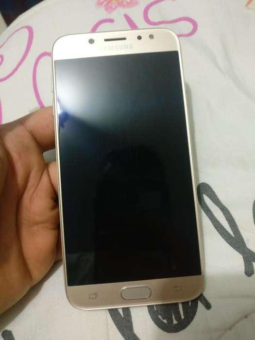 Samsung Galaxy J7 Pro 32gb3gb Libre