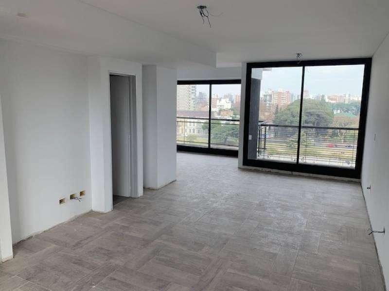 Venta 1 dormitorio pronta entrega - Santa Fe 3300 Rosario