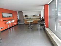 Cod. VBIRE4958 Oficina En Arriendo/venta En Bogota Chico Reservado