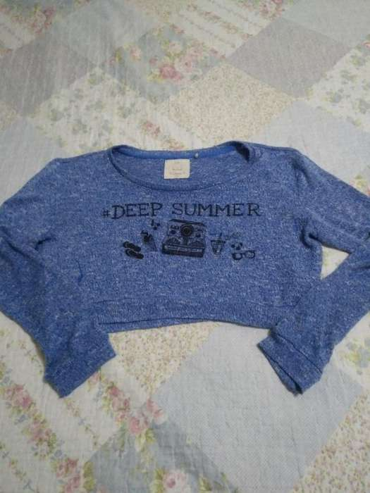 Sweaters de Hilo Hermoso