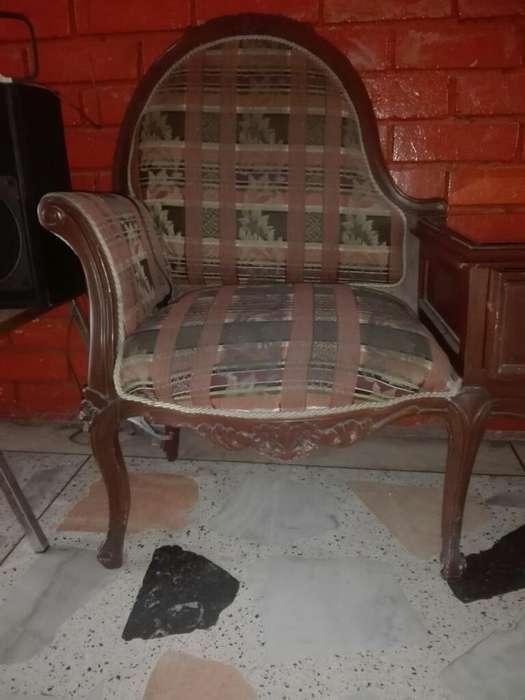 Vendo <strong>silla</strong>mesa