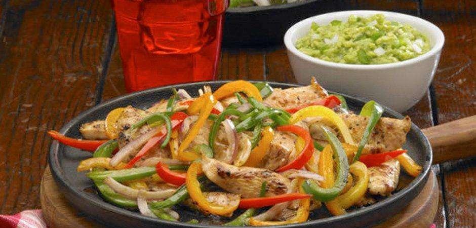 Necesito cocinero con experiencia en comida típica de Ecuador PARA MI RESTAURANTE