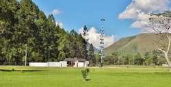 Terrenos Residenciales Venta Av. Alberto Muller Alvarez - OXAPAMPA