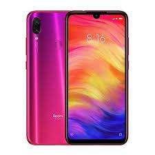 Las mejores ofertas en diferentes marcas  celulares, samsung,huawei,xiaomi