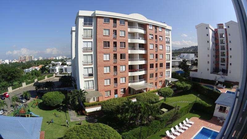 Venta <strong>apartamento</strong> Cucuta CLUB TENNIS Plenitud A - wasi_729719