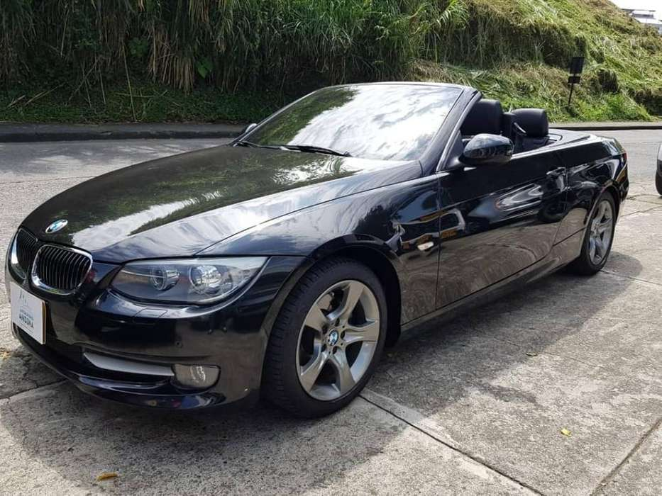 <strong>bmw</strong> Série 3 2013 - 48000 km