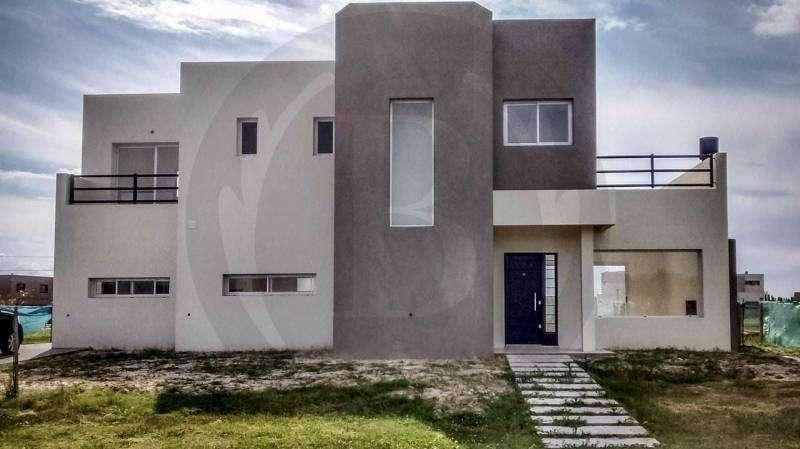 Bustamante Propiedades Villa Nueva en Venta