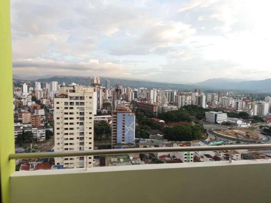 <strong>apartamento</strong> EN ARRIENDO SAN ALONSO BUCARAMANGA - wasi_1576815