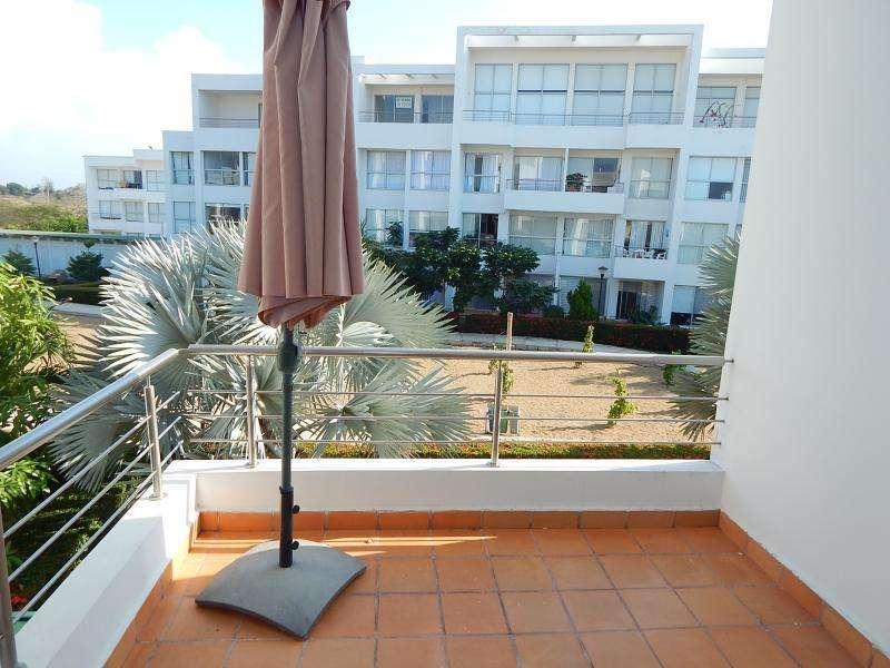Cod. ABARE79249 Apartamento En Arriendo/venta En Cartagena Anillo Vial