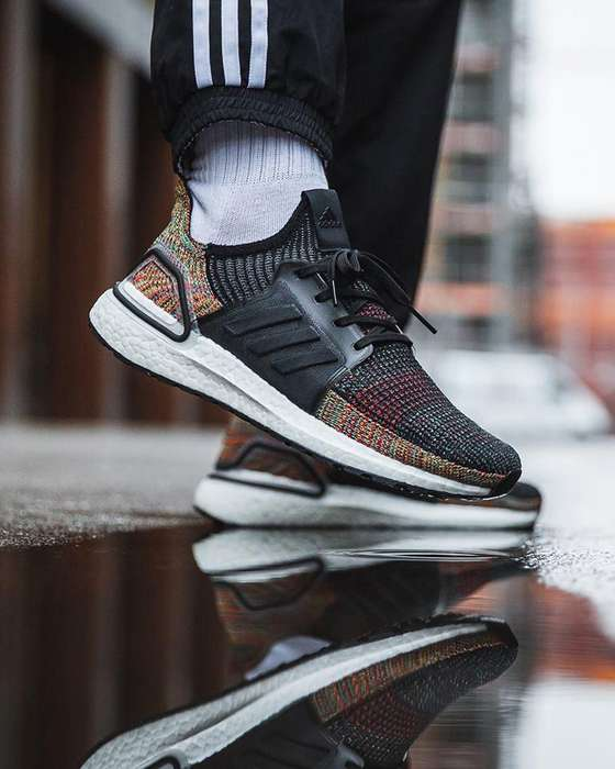 31f779975 zapatillas Torsion Spring Adidas Ultra<strong>boost</strong> ...
