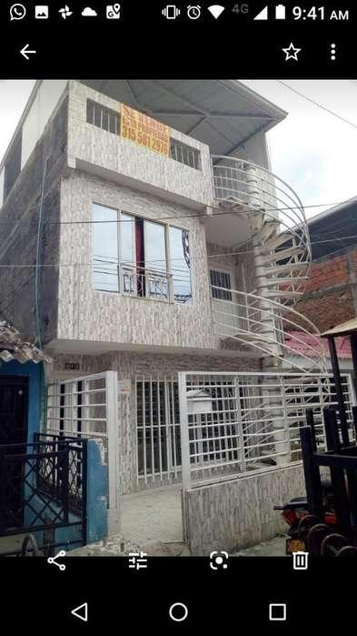 Oportunidad Vendo Casa en Ciudad Cordoba