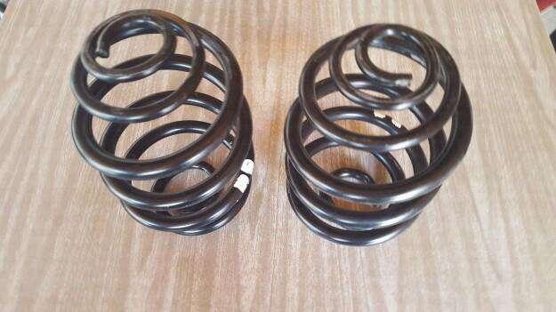 Espirales corsa 2