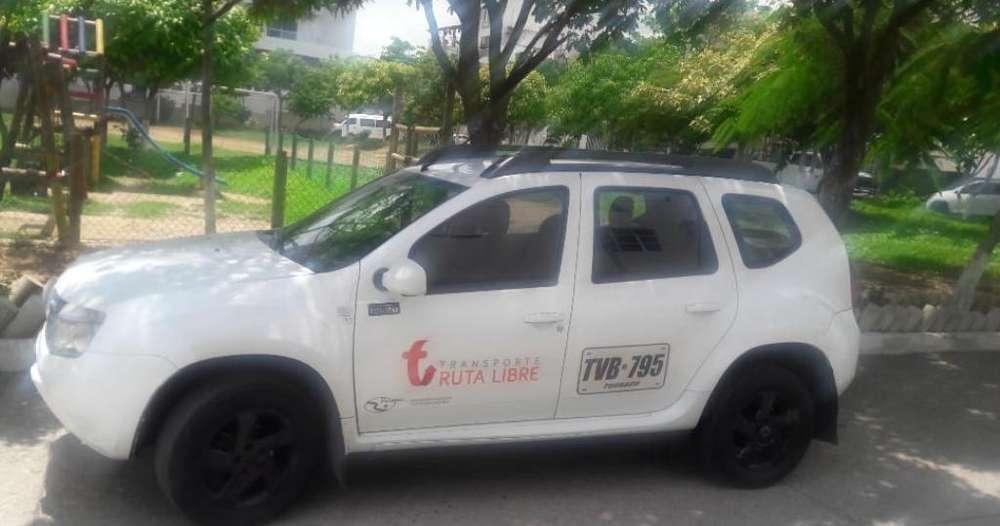 Turismo Paseos Etc Tel 3043881563
