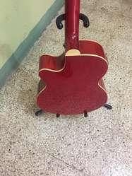 Guitarra  Palmer