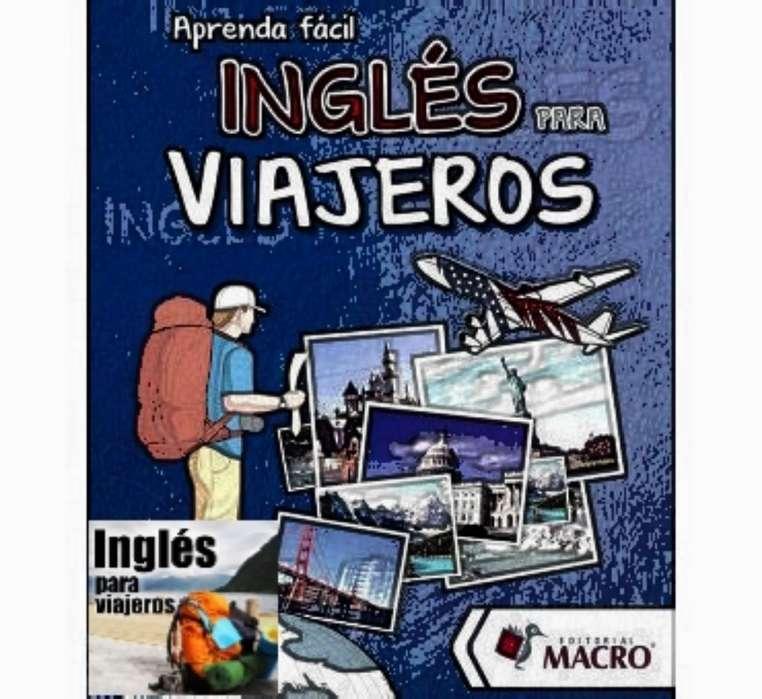 Cursos de Ingles para Viajar