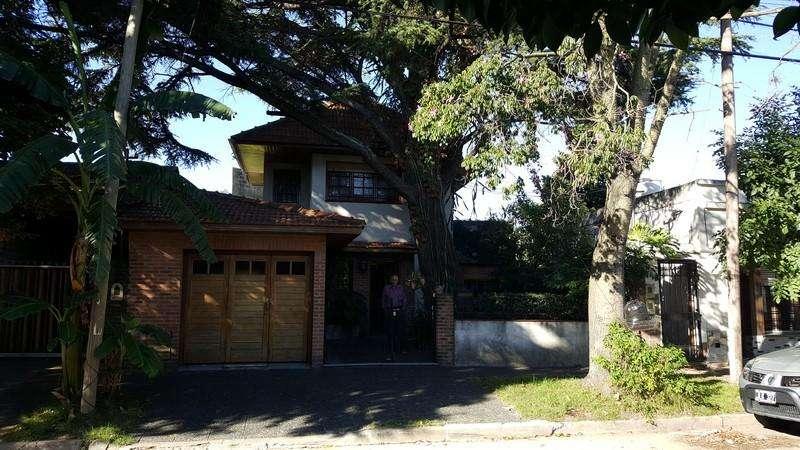 Casa en Venta en Bernal, Quilmes US 160000
