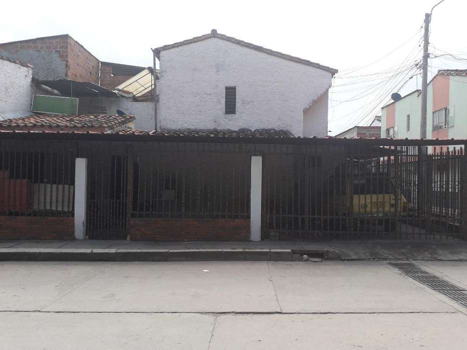 Vendo Casa Giron Varata Arenales