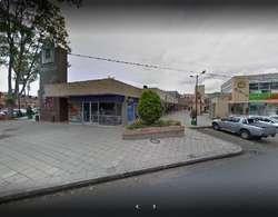 Cod. VBAAV4200013 Local En Arriendo/venta En Chia Chia-Vivenza