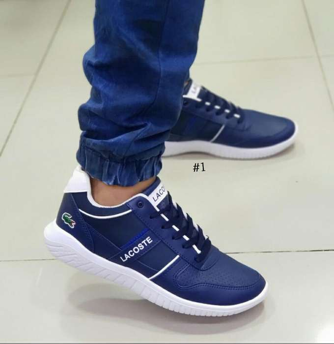 a9deccbf0 Jordans Colombia - Zapatos Colombia - Moda - Belleza P-2