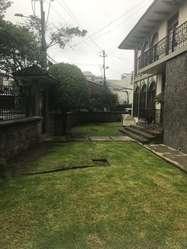 Venta- Casa Sector Centro Norte Megamaxi