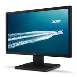 Monitor Acer V206hql 19'' NUEVOOO!!!! EMPRESA SNAP TECH