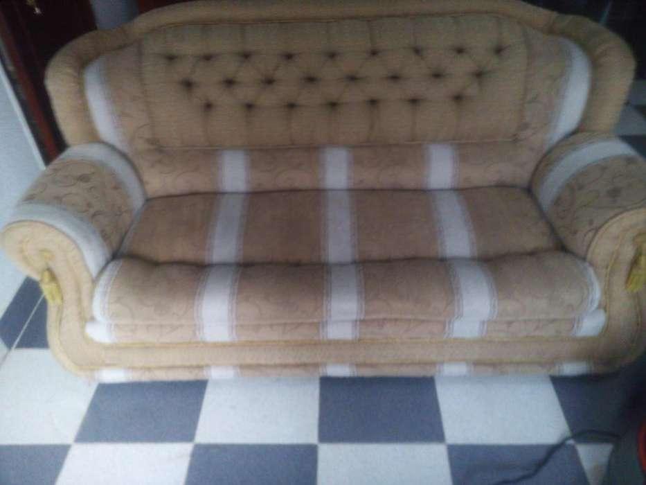 lavado de muebles SALA 3I34835097 , FUNZA MOSQUERA COTA. ALREDEDORES